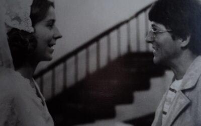 """Szöszi-NET (76.) """"A maszk az egyéniség törlésének kezdete."""""""